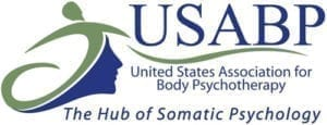 USABP Logo Medium