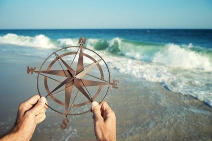 Compassion beach